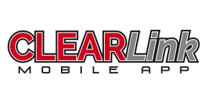 Technology_Clearlink
