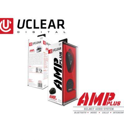 2016_UCLEAR_Amp_Plus_Bluetooth_Motorcycle_Helmet_Audio_System_Single_Kit_Box