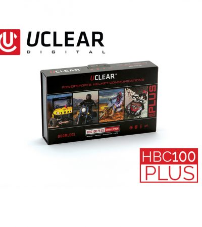 2016_UCLEAR_HBC_100_Plus_Bluetooth_Audio_System_Single_Kit_Box