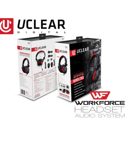 2016_UCLEAR_Workforce_Bluetooth_Industrial_Construction_Headset_Audio_System_Kit_Box