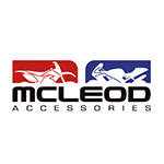 Mcleod_logo