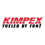 kimpex_logo