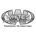 whites_powersports